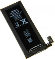iPhone 4 (616-0513) 1420mAh Li-polymer