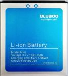Bluboo (Mini) 1800mAh Li-ion, оригинал