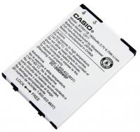 Casio C811 (BTE811B) 1800mAh Li-ion оригинал, Casio BTE811B