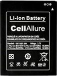 CellAllure Bolt 5.5 S (CAPHG41) 3000mAh Li-ion, оригинал