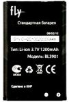 Fly DS150 (BL3901) 1200mAh Li-ion, оригинал
