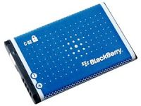 Blackberry C-S2 (BAT-06860-003) 900mAh Li-ion