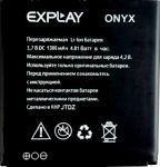 Explay (Onyx) 1300mAh Li-ion, оригинал