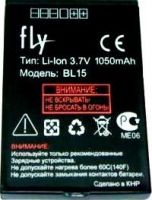 Fly B700 (BL15) 1050mAh Li-ion, оригинал