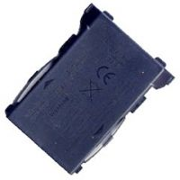 Alcatel OT735 (3DS08832ABAA) 800 mAh Li-ion, alcatel 3ds08832abaa