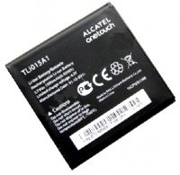 Alcatel VF975 (TLi015A1) 1500mAh Li-ion, Alcatel TLi015A1