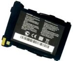 Alcatel OT535 (DS08832ABAA) 800mAh Li-ion, оригинал